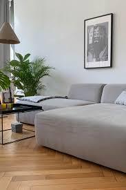 sofa selbst gestalten sofas bei mycs mycs schweiz
