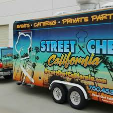 Street Chef California - San Diego Food Trucks - Roaming Hunger Food Trucks The Gathering Table Talk Summerfall 2010 San Frenzied Palate Devilicious And Truck Fabulousness To Dine For Farm Diego On The Go Gatherings In Fork Yeah Roaming Hunger Foodie Fest Wrapup Ding Dish Single Fin Eating Connecticut Green Grunion Poet Pantry Here Are Seven Essential Eater Bosnian Grill Bosniangrill Twitter Friday In Balboa Park May 6 2016 Kpbs
