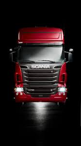 Scania V8 Truck Range   Top Speed Scania Truck Interior Stock Editorial Photo Fotovdw 4816584 With Zoomlion Concrete Pump Scania Truck Model 2001 Installment Offer Qatar Living Cgi Scania On Behance Truck Driving Simulator Steam Digital Trucks Pictures New Old Custom Show Galleries Volvo And J Davidson Blog The Game 2013 Promotional Art Scanias Generation Fuelefficiency Reaching New Heights Buy And Download Mersgate Free Photo Road Track Tractor Download Jooinn