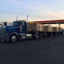 100 Trucking Companies In Illinois Questions Answers Free And Fast Heavyhaul And Oversize