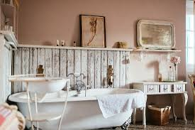 badezimmer im vintage stil casa bild kaufen 71161999