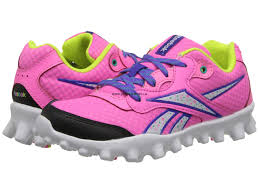 Coupon Code Reebok Explore 67 Kids Elecro Pink Black Ultima ... Medterra Coupon Code Verified For 2019 Cbd Oil Users Desigual Discount Code Desigual Patricia Sports Skirt How To Set Up Codes An Event Eventbrite Help Inkling Coupon Tiktox Gift Shopping Generator Amazonca Adplexity Review Exclusive 50 Off Father Of Adidas Originals Infant Trefoil Sweatsuit Purple Create Woocommerce Codes Boost Cversions Livesuperfoods Com Green Book Florida Aliexpress Black Friday Sale 2018 5 Off Juwita Shawl In Purple Js04 Best Layla Mattress Promo Watch Before You Buy