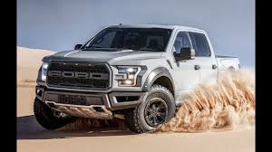 10 Most Stylish Pickup Trucks For 2017 / 2018 - YouTube Home Pinterest Consumer Reports Cars And Car Stuff Best Dump Truck Manufacturers Dealership Trucks Panow 14 Most Reliable Pickups Suvs Minivans On The Road 2015 Vehicle Dependability Study Dependable Jd Power New And That Will Return Highest Resale Values 1952 Intertional Harvester Pickup For Sale Near Somerset Kentucky 15 That Changed The World Ever Reviews 2018 Top 10 On Sale In Buyers Guide Youtube Used Albany Ny Depaula Chevrolet