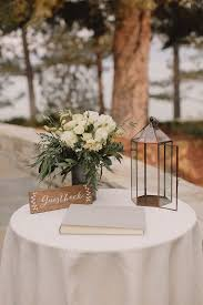 Best 25 Wedding Guestbook Table Ideas On Pinterest