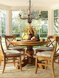 awesome round dining table decor round kitchen table ideas best