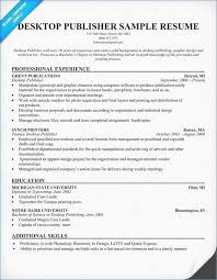 College Grad Resume Elegant Samples For Students Awesome Example