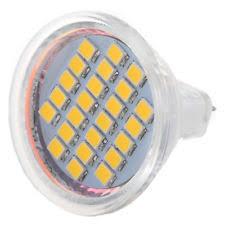 mr11 led light bulbs ebay