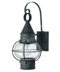 hinkley lighting freeport 1800op outdoor lights