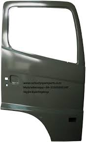 OEM Steel Gray Paints Durable Truck Cabins Doors For Hino 500 Wide ... Morgan Cporation Truck Body Door Options Grain Doors For Truck 28 Images Alinium Sale Oem Steel Gray Paints Durable Cabins Doors For Hino 500 Wide Six Cversions Stretch My Food Green Eatery Open Stock Illustration 6194143 Screen Installation Mobile Workshop Speed Screens 180 Degree Suicide Gallery Scissor Inc 1940 1941 Ford Complete The Hamb And Trailer Door Repairs D Garage Indianapolis Trailer Repair Service Midwest Sv36 American Chrome