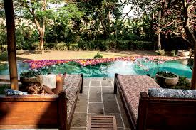 Simple Luxury Villas For Rent | Villas To Rent | Villa Bella Balinese Home Design 11682 Diy Create Gardening Ideas Backyard Garden Our Neighbourhood L Hotel Indigo Bali Seminyak Beach Style Swimming Pool For Small Spaces With Wooden Nyepi The Day Of Silence World Travel Selfies Best Quality Huts Sale Aarons Outdoor Living Architecture Luxury Red The Most Beautiful Pools In Vogue Shamballa Moon Villa Ubud Making It Happen Vlog Ipirations Modern Landscape Clifton Land Water