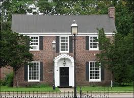Brick House Plans With Bonus Room