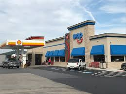 New IHOP Replaces Mainstay Berky's Restaurant On North Lee Highway ... Watch Lee Hi Adorably Fails First Attempt At Doing Imitations On Amtrak With New Acs64 Passes Bnsf And Bn Hirail Trucks Youtube Ihop Travel Plaza Virginia Is For Lovers Abandoned Truck Stop Gas Stations Truck Stops Of Days Gone Classic Truckstop By Natsos Domestic Study Tour Visits Whites Center Natso A Hell A Ride I81 Gives As Much It Takes Mill Truckstop Plymouth Parking Garage Lot Facebook An Ode To An Rv Howto Staying At Them Girl 76 See What Is About Blog