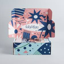 FabFitFun Pin By Westmarket Llc On Products For Her Cleaning Free Asos Promo Code Dickies Free Shipping Coupon Fort Tr Troff Coupon Codes Vaca Mybustickets Coupons Flat 15 Extra 150 Off Sunny The Mail Snail Black Friday Deal Save 30 Teekoala Discount Paint Nail Bar Polliwog Post March 2018 Subscription Box Review Deals Promotions The Jambalaya Shoppe State Of New Jersey Employee Discounts Urban Home Vacation Deals Christmas