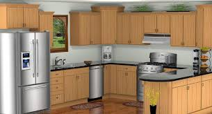 Virtual Kitchen Designer For Inspire The Design Of Your Home With Faszinierend Display Decor 9