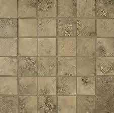 rustic and lovely bedrosians verona olive mosaic porcelain tile