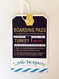 Little Passports Coupon Code Canada / Last Minute Hotel ...