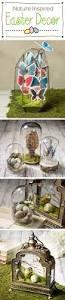 Primitive Easter Decorating Ideas by 510 Best Easter Crafts U0026 Decor Images On Pinterest Easter Crafts