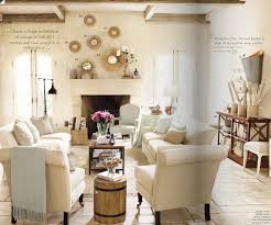 Rustic Vintage Living Room Ideas