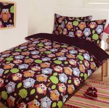Wayfair Kids Bedding by Owl Bedding For Kids Wayfair U2014 Expanded Your Mind The Urban