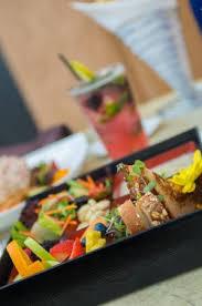 grille cuisine m waterfront grille naples park shore menu prices