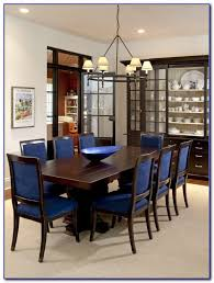 upholstered dining room chairs target chairs home design ideas