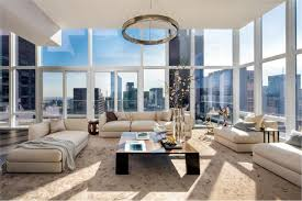 100 Penthouses For Sale Manhattan Penthouse 101 The History Behind The Pricey Real Estate HGTV