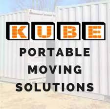 100 Kube Homes Hearts LLC Phoenix Arizona Local Business