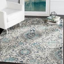 jute sisal rugs you ll love wayfair