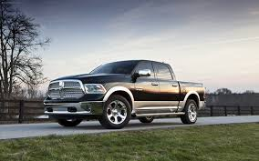 Dodge Trucks | Trucks | Pinterest | Dodge Trucks, Dodge Ram Trucks ...