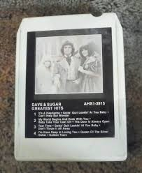 Dave & Sugar Greatest Hits 8 Track Cartridge And 50 Similar Items Vintage Standup Comedy September 2011 1984 Sanyo Betacorder Model Vcr4670 Needs Belt Near Mint Mr Truckstop Visits The Madam Of Bourbon Street By Gene Tracy 71 Adult Live Charlotte Nc V2 Cassette J2p And P2j Ver 1 Barry Manilow 8 Track Cartridge Tape 50 Similar Items Gene Tracy Adults Only Championship Farting A Truck Stop Vol 4 Night Out With Cd 21 Amazoncom Music