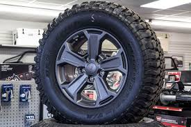 2017 Jeep Wrangler Rubicon Recon Wheels And Tires Fs 20x9 Fuel Cleaver Wheels Tires Ford F150 Forum Community Truck Tire And Wheel Packages With Picture Suggestions Rims In Dodge Ram With 20in Beast Exclusively From Butler Dallas Forth Worth Jeep Suv Auto Purchase 20 Black 1500 209 Gloss Cadillac Escalade Questions Is 26 In Rims Safe On An Escalade Lvadosierracom Any Stealth Gray Metallic Owners Have New Used Near Me Lithia Springs Ga Rimtyme 2017 Chevrolet Silverado 2500hd Ltz Custom Rimstires Absolute Style And Sound Inc Lewisville Autoplex Lifted Trucks View Completed Builds