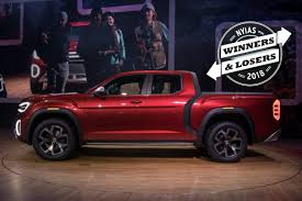 2018 New York Auto Show Winners And Losers | News | Cars.com Car Rental Long Island Affordable Rates On Compacts Fullsize Buy Mth 3076643 O Auto Carrier Flat W4 64 Riverhead Bay Volkswagen New Vw Used Dealer On Blog Merrick Jeep Gershow Recycling Facility Sell Scrap Metal Junk Cars Copper Queens Ny Trucks Showroom Ford Sales Event Going Now Enterprise Suvs For Sale Jayware Truck
