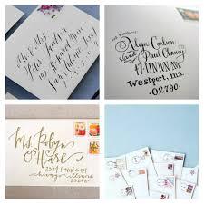 Blog Para Futuras Novias Y Wedding Marketing WednesdayWP