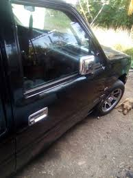 1991 Isuzu Pick Up Truck For Sale In Spanish Town, Jamaica St ... 1984 Isuzu Pickup Short Bed Truck Item 2215 Sold June 1 2013 Isuzu Dmax Utah Pickup Automatic Silver 73250 Miles Dmax Fury Review Auto Express Used Pickup Trucks Year 2016 Price Us 34173 For Sale 2017 Arctic At35 Youtube Explore Without Limits Rodeo Westonsupermare Cargurus 17 Caddys Review Vcross Bbc Topgear Magazine India Sale Japanese Commercial Holden Wikipedia