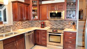 Cheap Kitchen Island Plans by Fearsome Images Kitchen Remodeling Cost Pretty Outdoor Kitchen