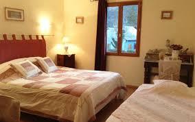 chambre d hotes lary maison et chambres d hôtes hautes pyrénées lary 65