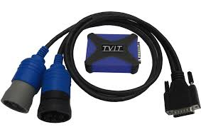 TVIT Truck Vehicle Interface Tool For RP1210A Truck And J2534 ... Volvo 88890300 Vocom Interface For Volvorenaultudmack Truck Diagnose Actia Multidiag Multidiag Trucks Vxscan H90 J2534 Multibrand Diagnostic Tool Obd2shopcouk Universal Heavy Duty Diesel Scanner Obd2 Hd Software Us1100 Xtool Ps2 Automobile Professional Key Program Tool With Bluetooth Ialtestlink Diagnostics Diagnosis Nexiq 125032 Full Set Usb Link Autel Maxisys Ms908cv Commercial Vehicle Original Xtool Hd900 Us25800 Augocom H8