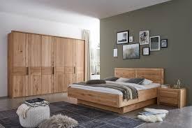 wöstmann wsm 2700 schlafzimmer möbel wildeiche möbel letz