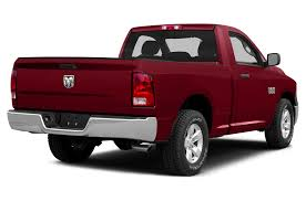 2015 RAM 1500 - Price, Photos, Reviews & Features 2017 Nissan Titan Crew Cab Pickup Truck Review Price Horsepower Ram 1500 Or 2500 Which Is Right For You Ramzone Atc Alinum Toy Hauler 1945 Dodge Halfton Pickup Truck Classic Car Photography By 2015 Ram Price Photos Reviews Features Cadian Tonner 1947 Ford Oneton The Best Resale List For 2018 Basically All Trucks And A Rally Motorweek Names Drivers Choice Winner 12ton Shootout 5 Trucks Days 1 Winner Medium Duty Chevy And Race To Join In The Diesel Travel Lite Rv Super Floor Plans Campers