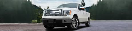 Used Cars CHARLOTTE | Used Car Dealer CHARLOTTE | Palace Auto Sales Best Ford F150 Black Friday 2017 Truck Sales In North Carolina F Preowned Charlotte Nc Godspeed Motors Dodge 2500 For Sale Nc 1920 New Car Release Enchanting Classic Trucks For Model Cars Ideas Used In Maysville Autocom 44 Pictures Drivins Mobile Boutique Marketing Great Sd Landscape Lifted Diesel Ohio My Freightliner From Triad Dump Greensboro On Buyllsearch