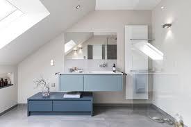 badezimmer dachschräge kirchgässner freudenberg miltenberg