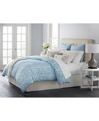 Macys Com Bedding by Martha Stewart Collection Charlotte 14 Pc Comforter Sets Created