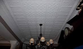 pressed steel ceilings pressed steel ceilings