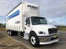 100 Star Truck Rentals 2018 Western 2800SS Review Heavy Vehicles