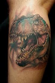 Fat Rams Pumpkin Tattoo by 62 Best Dinotattoos Images On Pinterest Dinosaurs Dinosaur