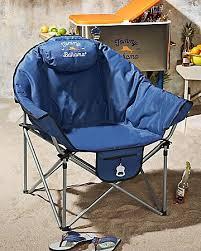 tommy bahama folding chair ideas tommy bahama folding chair tommy