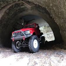 1:16 WPL C14 Scale 2.4G 2CH 4WD Mini Off-road RC Semi-truck RTR ... Red Wpl C14 116 24ghz 4wd Rc Crawler Offroad Semitruck Car Tamiya America Inc 114 Grand Hauler Kit Horizon Hobby 24ghz Blue Semi Truck With Trailer Toy Electric Mega Long Vehicleremote Control Bulldozer Adventures 6wd Concept Semitruck Project Hd Overkill The Lovely Rc Trucks For Sale In Canada 7th And Pattison Team Reinert Racing Man Tgs Michaels Extreme Heavy Load Incredible Long What Wheels Riding A Remote Peterbilt Video Dailymotion Of The Week 12252011 King Truck Stop Amazoncom Tamiya 40container Semitrailer Tractor Knight 114th Scale