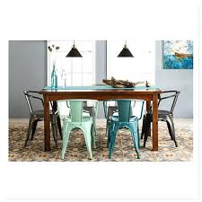 Target Dining Metal Chairs 1 Help Room Chair