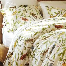Spring And Summer Down Comforter Sets Style | HQ Home Decor Ideas Luxury Loft Down Alternative Pillows Pottery Barn Kids 18 Photos Gallery Of Best Decorative Pillow Inserts Faux Crib Duvet Cover Baby Comforter Size Create A Home You Love Style Knit Tips Terrific Toss To Decorated Your Sofa Fujisushiorg Poofing The Fall Pillows Stonegable Textured Linen In Orange Paprika Large Button Feather Au Duvet Sobella Blankets In White For Bedroom Classic 26 X Insert Zoom Ikea Living Room Side Sleeper Polyester Case