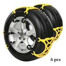 Amazon.com: DINOKA Snow Chains For Car Tires - Emergency ... 0231705 Autotrac Light Trucksuv Tire Chain The 11 Best Winter And Snow Tires Of 2017 Gear Patrol Sava Trenta Ms Reliable Winter Tire For Vans Light Trucks Truck Wheels Gallery Pinterest Mud And Car Ideas Dont Slip Slide Care For Your Program Inrstate Top Wheelsca Allseason Tires Vs Tirebuyercom Goodyear Canada Chains Wikipedia Reusable Adjustable Zip Grip Go Carsuvlight Truck Snow